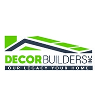 Decor Builders